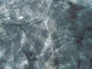 Marrivale Fabrics