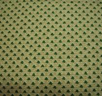 beige/grön