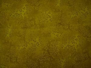 grönbrun 5573