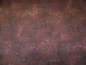 brun 4070