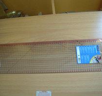 Linjal 15 X 60 cm Fiskars