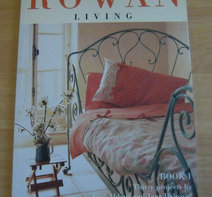 Living, book 1